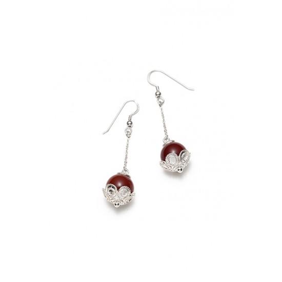 MISSODEY Baobab set of earrings