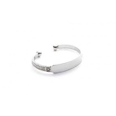 MISSODEY Bracelet for man