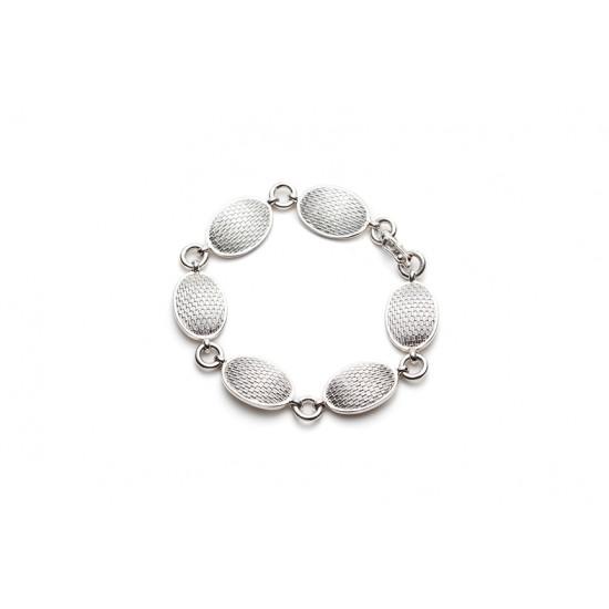 MISSODEY Baobab Bracelet