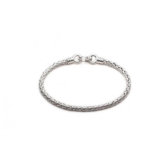 MISSODEY Bracelet Homme