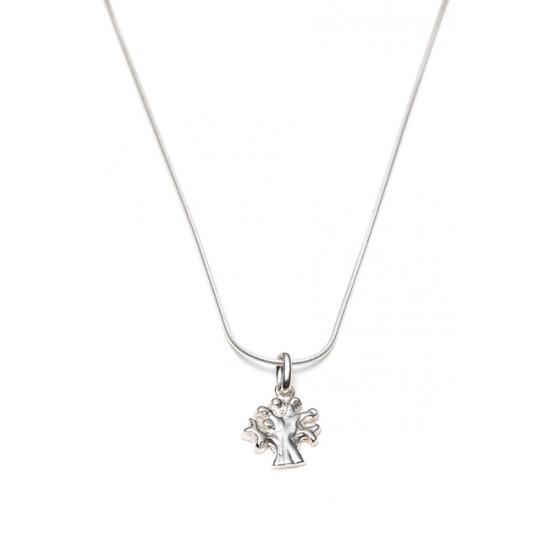 MISSODEY Baobab -pendant